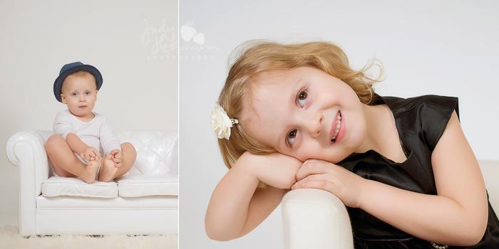 Kinderfotografin hannover judy hohmann 39 s blog seite 2 - Kinderfotos weihnachten ...