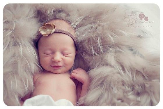 Babyfotografie_Norddeutschland