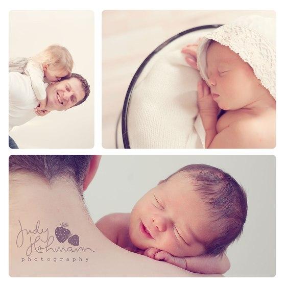 Baby_mit_Papa