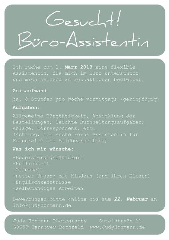 Buero_Assistentin_gesucht