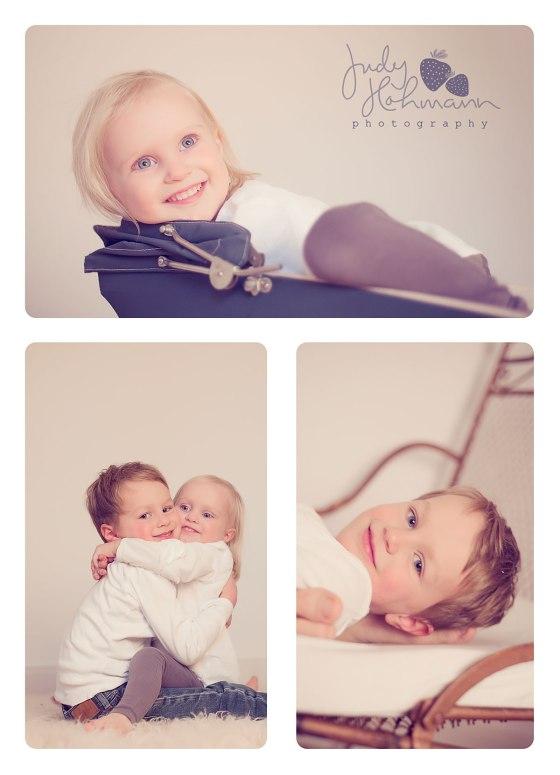 Geschwisterfotos_hannover