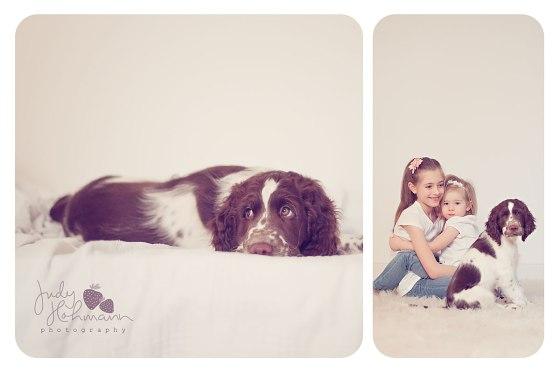 Kinderfotos_Mit_Hund