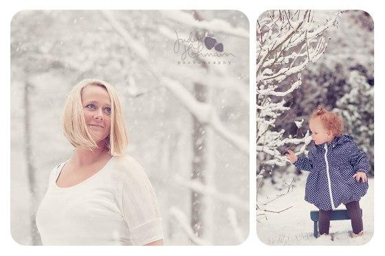 Kinderfotos_mit_Mama_im_Schnee