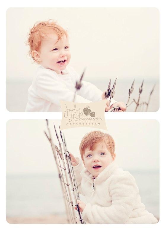 Kinderbilder_Strand_13