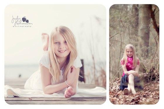 Kinderfotograf_Hannover_Natur