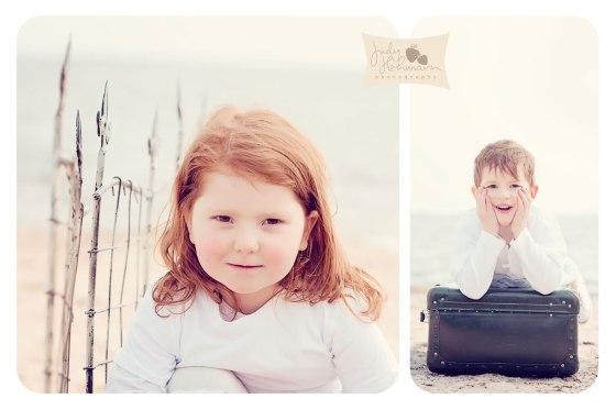 Kinderfotograf_Judy_Hohmann