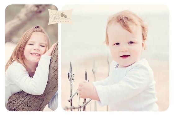 Kinderfotografie_Rothaarige_3