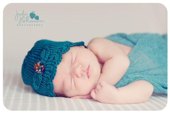Newborn_Luneburg
