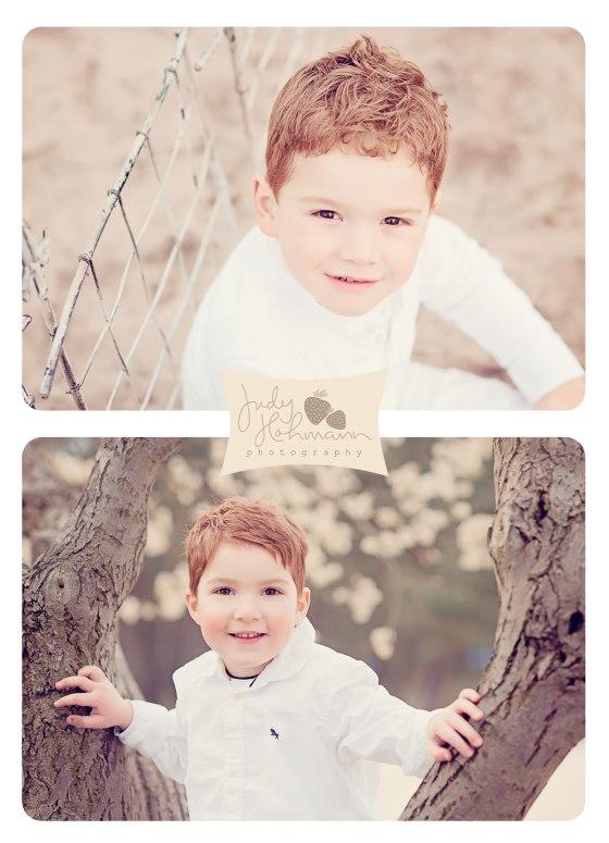 Rothaarige_Kinderfotos_11