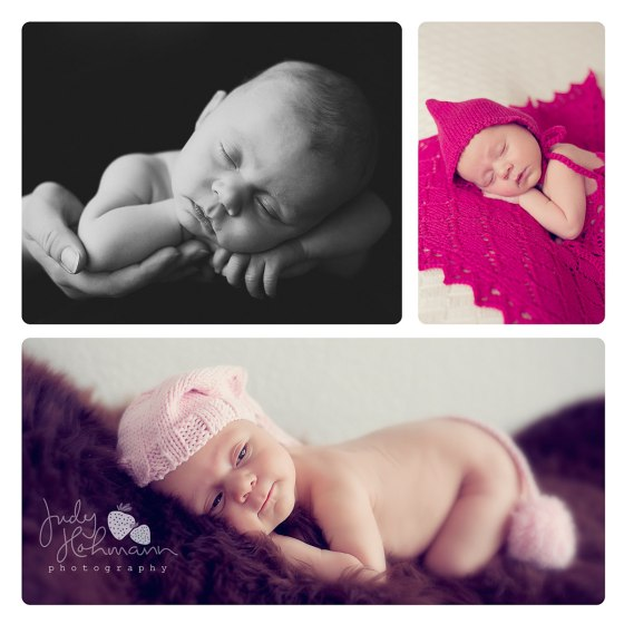 Babyfotograf_Gifhorn