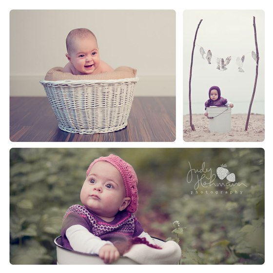 Babyfotografie_Hannover