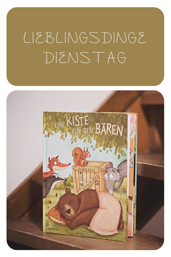 Eine_Kiste_Lieblingsbuch