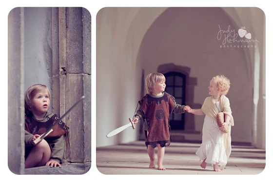 Mittelalter_Kindershooting