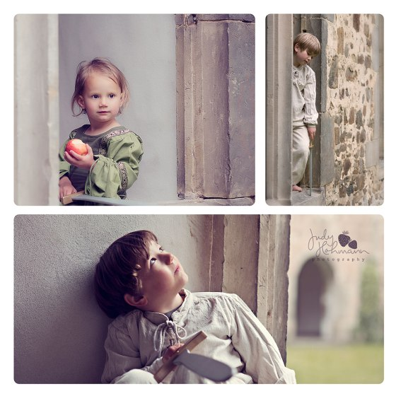 Mittelalterfotos_Kindershooting