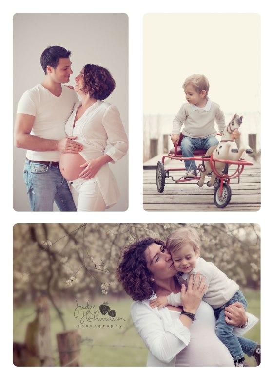 Vorschau_Babybauchbilder