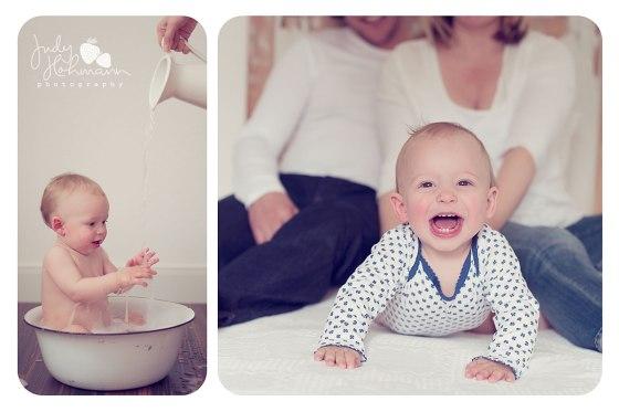 Baby_mit_Wasser