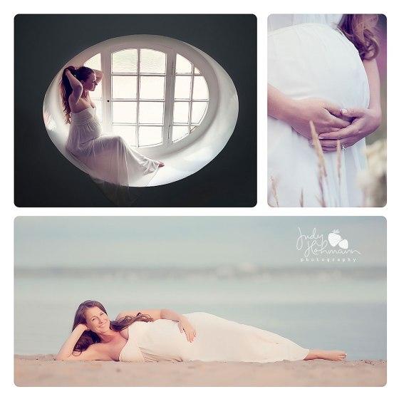Schwangerschaftsfotos_Strand