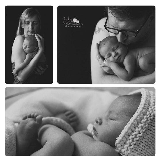 Innige_Babyfotos_mit_mama_Papa