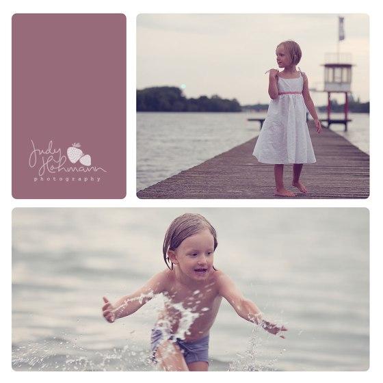 Kinderfotografie_am_See