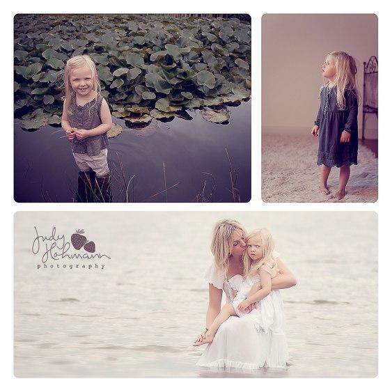 Kinderfotos_Natur_mit_Mama