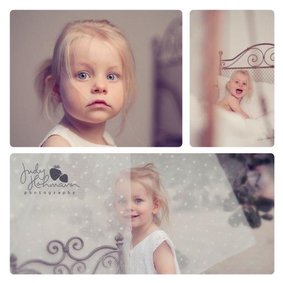 Kinderfotografie_Goslar