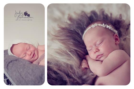 Smiling_Baby_Babyfotograf