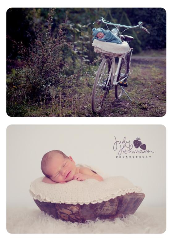 Bicycle_Boy