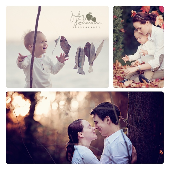 Herbstshooting_Mama_Kind