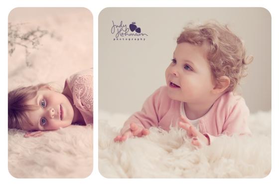 Romantische_Kinderfotos