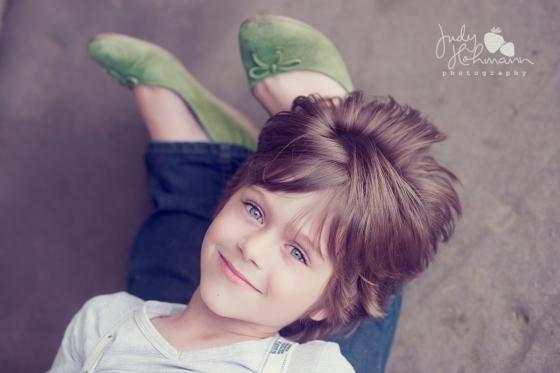 Modernes_Cooles_Kinderfoto_Junge