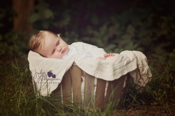 Babyfotograf_Natur_Hannover