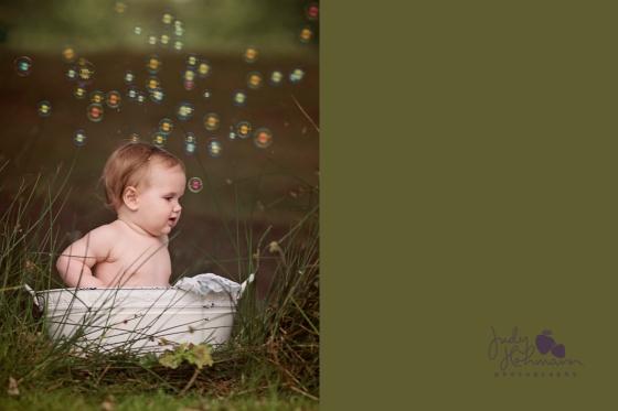 Babyfotos_Natur_Hannover