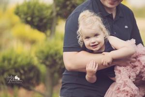 Papa_Tochter_Foto