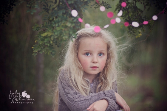 Exklusive_Kinderfotografie