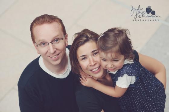 Familienfotograf_Hamburg