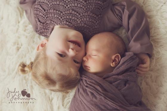 Geschwisterfoto_mit_Baby