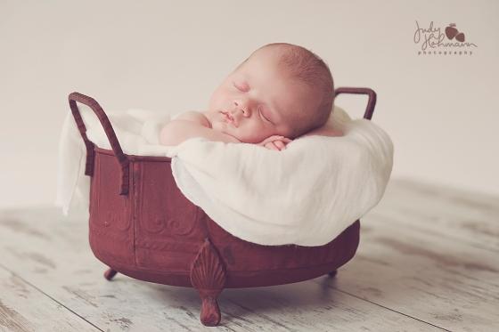 Neugeborenenfoto_Hannover
