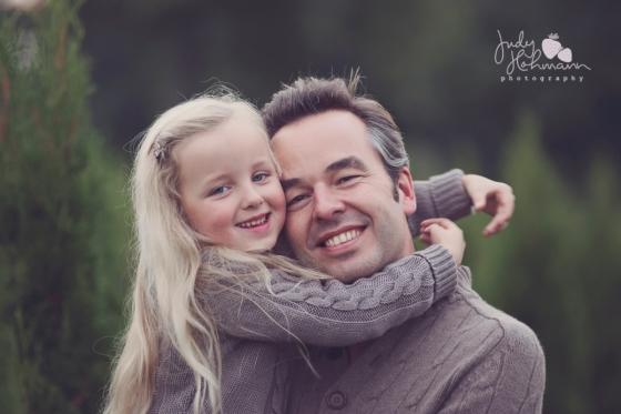 Papa_Tochter_Kinderfotografie