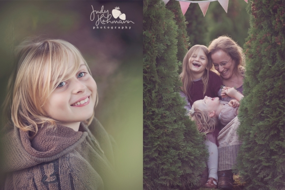 Frohe_Familienbilder