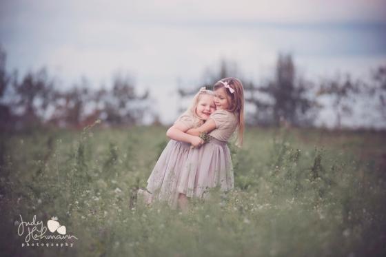 Kinderfotos_Wiese_Fotograf_Natur