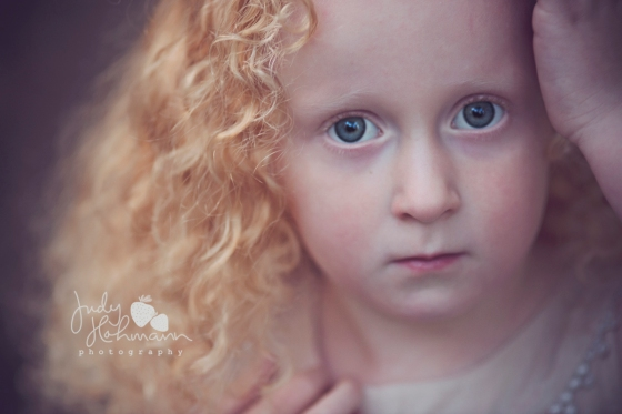 Kinderportrait_Hannover
