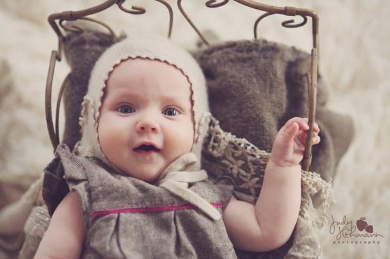 Babyfotograf_Hannover_exklusiv