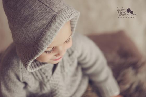 Wundervolle_Kinderfotos