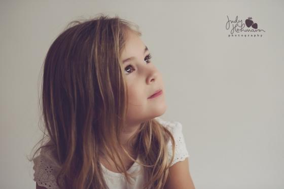 Zeitlose_Kinderfotos_Hannover