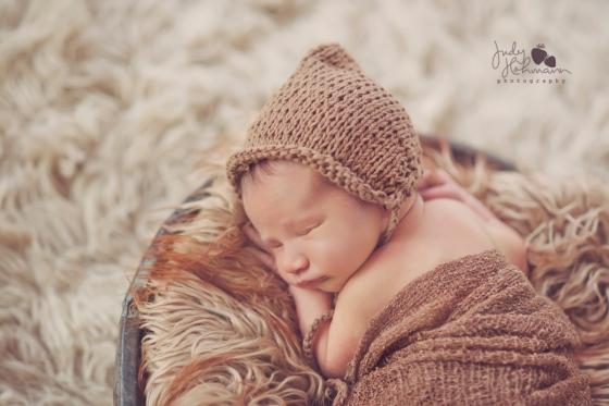 Babyfotograf_Hannover