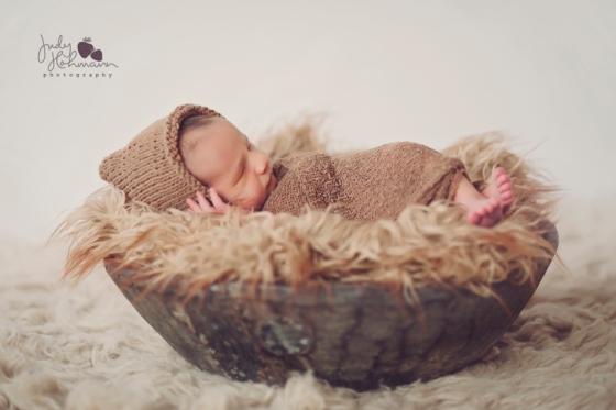 Professionelle_Babyfotografie