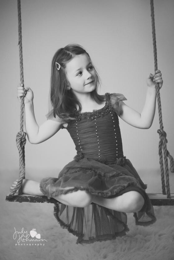 Kinderfoto_Studio_Schaukel