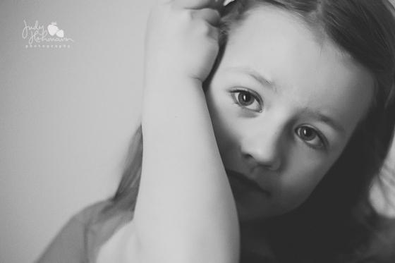 Nachdenklich_Kinderfotos_Hannover