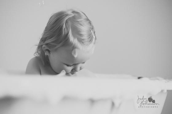 Schaumanalyse_Babyfoto