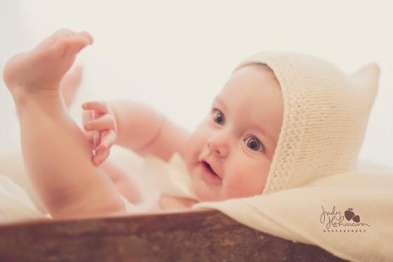 Babyfotograf_Hannover_Studio